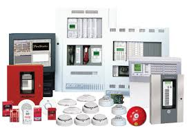 ge edwards [est] fire alarm system v e c l thai co ,ltd fire edwards est2 walk test at Est2 Fire Alarm Panel Wiring Diagram