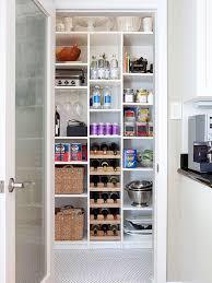 Pantry Cabinet Kitchen Kitchen Choosing A Kitchen Pantry Cabinet Kitchen Pantry Storage