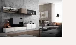 italian bedroom furniture image9. Italian Bedroom Furniture Image9. Contemporary Image 9 10 In Image9 A