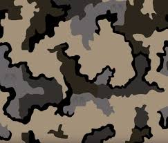 Kuiu Camo Patterns Gorgeous Base Paint Color For Kuiu Vias Film K48Forums
