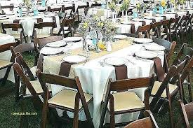what size tablecloth for a round table the tablecloths beautiful 60 linens inch white