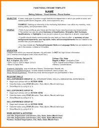 Relevant Coursework Resume 24 How To List Relevant Coursework On Resume Resume Type 8