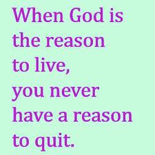 At Bestgodquotes I Love God Plz Follow Page