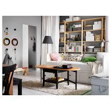 Hemnes Bedbank Met 3 Lades Ikea