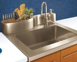 Best Small Kitchen Sinks Ideas  Design Ideas And DecorBest Stainless Kitchen Sinks