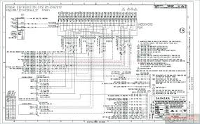 Advance Auto Parts Wiring Diagrams Diagram Of Ignition System Basic furthermore Rav4 Wiring Diagram Free   Detailed Schematic Diagrams as well Ls1 Alternator Wiring   Wiring Schematic Diagram also Ta a Jbl Wiring Diagram   Wiring Diagram And Schematics moreover Gm Wiring Diagrams Online For Subwoofers To 1 Ohm Are Usually Found as well  also Advance Auto Parts Wiring Diagrams Diagram Of Ignition System Basic together with Dol Starter Connection Three Phase Starter Wiring Diagram Direct On as well  in addition  in addition Ta a Jbl Wiring Diagram   Wiring Diagram And Schematics. on toyota sequoia remote start wiring diagram portal