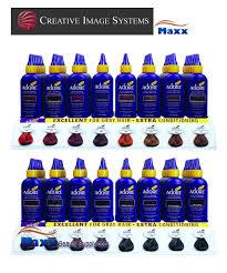 Adore Plus Extra Conditioning Semi Permanent Color 3 4 Oz