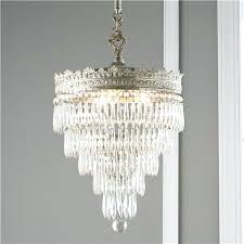 crystal chandelier vintage s s antique crystal chandelier parts regarding incredible home vintage crystal chandelier decor