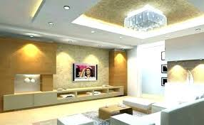 tray ceiling lighting ideas. Trayed Ceiling Lighting Tray Rope Astonishing . Ideas