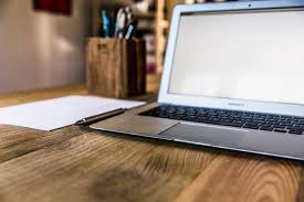 laptop office desk. Delighful Laptop Office Desktop And Laptop Office Desk R