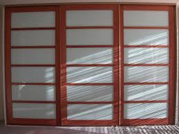 image of anese sliding doors nz