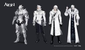 Cool Armor Designs Guild Wars 2 Forum Guild Wars 2 Discussion