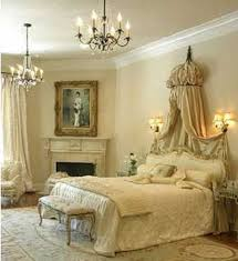 romantic master bedroom decorating ideas pictures. Top Romantic Master Suite With Bedrooms Decorating Ideas Bedroom Pictures