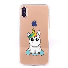 iphone 8 suomi hinta
