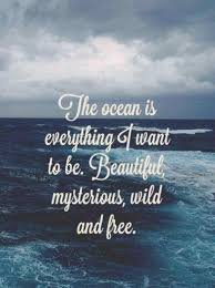 Quotes About Natures Beauty Best Of Quotes About Nature And Beauty Quotes Design Ideas