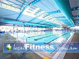 indoor gym pool. Belmont Oasis Leisure Centre Near Redcliffe Olympic Size Indoor Swimming Pool. Gym Pool