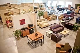 University Loft s Factory Outlet Public Sales Mean Huge Savings on