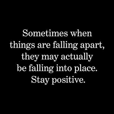 Staying Positive Quotes Unique Stay Positive Love This Quote Quotestoliveby Quotes Pinterest