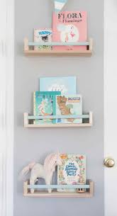 Full Size of Bookshelf:ikea Spice Rack Bookshelf With Ikea Bekvam Spice  Rack Bookshelf Also ...