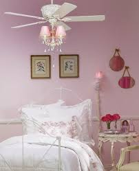lighting for girls bedroom. Girls Room Lighting. Image Of: Ceiling Light Photo Lighting A For Bedroom .
