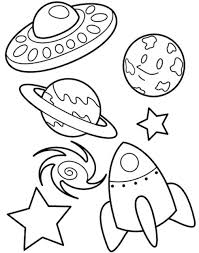 Small Picture Best 25 Solar system coloring pages ideas on Pinterest Picture