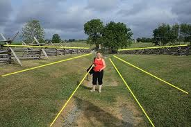 leading lines photography. Travel Photo Showing The Use Of Leading Lines Photography R