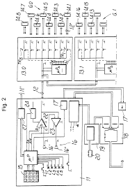 patent ep0818914a1 two wire building intercommunication system patent drawing