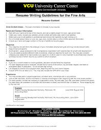 Georgia Farm Bureau Gfb Middle School Essay Contest How To List