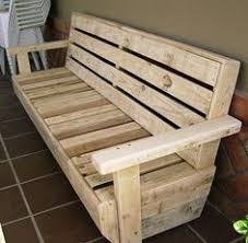 Full Size of Home Design:luxury Bench Made Out Of Pallets 5 Diy Pallet Home  ...