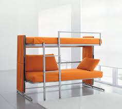 Folding Bunk Bed Folding Bunk Beds Horizontal Double Size Folding Bunk Wall Bed