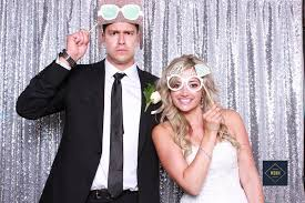 wedding photo booth.  Photo 5 Reasons You Need A Wedding Photo Booth And MDRN Photobooth