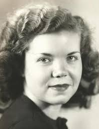 Roberta Skinner Obituary - (1928 - 2016) - Yorktown, IN - The Star Press