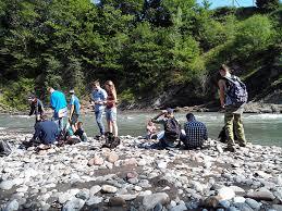 Практики Геологическая практика previous