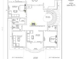 full size of home plan designs kerala style house plans design fresh in beautiful architectures outstanding