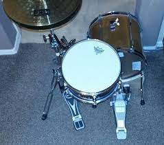 diy small kit for practice on a budget