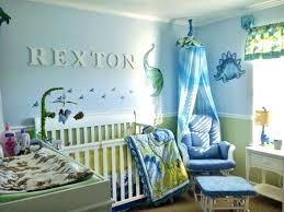 dinosaur bedroom decor dinosaur bedroom ideas dinosaur themed bedroom ideas dinosaur bedroom decor bedroom within amazing dinosaur bedroom decor