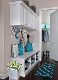 24 Mudroom Decor Ideas  Midwest LivingMud Rooms Designs