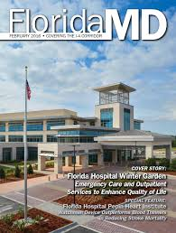 Florida md february 2016 by FloridaMD - issuu