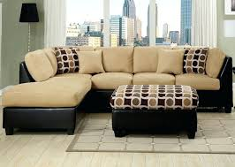 modern furniture stores online. Furniture Store Online Cute Modern Best Of Gallery And Stores