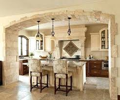 italian style kitchen design and renovating ideas gazette engaging pictures of kitchens clocks