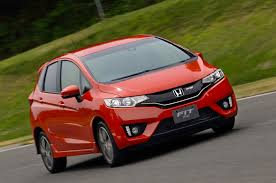 honda new car release in india 2014New Honda City Sedan Unveiled in India Previews FourDoor Fit