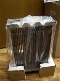 lennox heat exchanger. carrier secondary heat exchanger for bryant 90 334357 755 lennox e