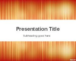 Design For Powerpoint Presentation 160 Free Abstract Powerpoint Templates And Powerpoint Slide Designs