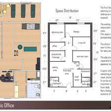 ☆▻ Kitchen  3 Best Home Office Floor Plan Floor Plans Floor Office Floor Plan Maker