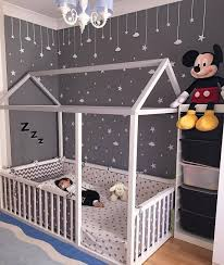 ... Brilliant Boy Toddler Bedroom Ideas With 20 Cute Toddler Boy Bedroom  Ideas ...