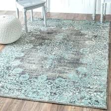 blue grey rug blue and grey rug furniture luxury blue and grey area rug blue and blue grey rug