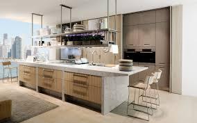 Stainless Shelves Kitchen Best Floating Shelf Kitchen Ideas Design Inspirations With Shelves
