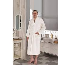 Купить <b>мужской халат Karna</b> по выгодной цене с доставкой ...