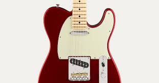 Electric Guitar Buying Guide The Hub