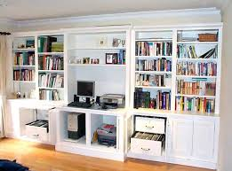 shelves for home office. Office Furniture Shelves Home For